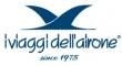Airontour SrL - I Viaggi dell'Airone