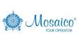 Mosaico Tour Operator