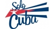Solo Cuba