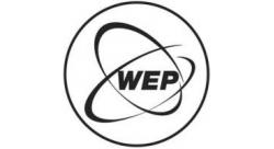 WEP Tour Operator