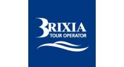 Brixia Tour Operator