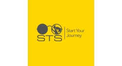 STS Education srl