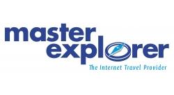 Master Explorer