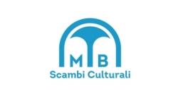 MB Scambi Culturali