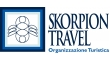 Skorpion Travel